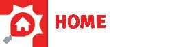 HomeElectric Villanyszerelés Logo